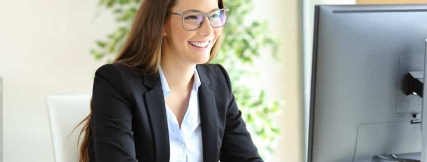 health information management jobs
