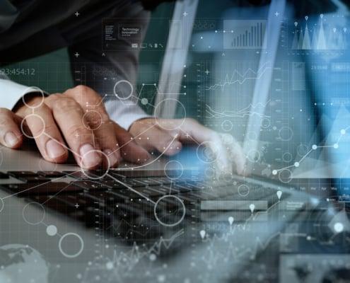 technology management jobs